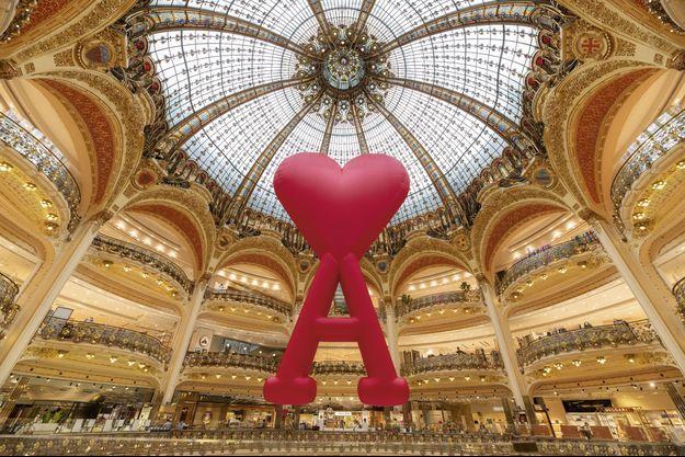 Nouvelles boutiques : Paris s'éveille