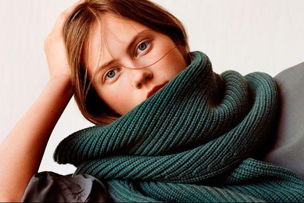 L'enseigne japonaise et le styliste français Christophe Lemaire ont collaboré pour une collection unique.