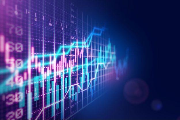 Bourse : comment investir à bon escient