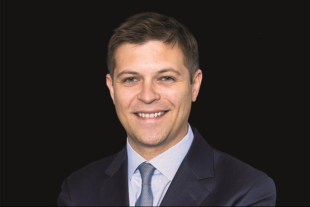 Sotheby's : nomination de Sam Hines à la tête de la haute horlogerie