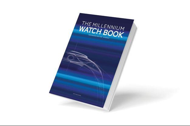 The Millennium Watch Book