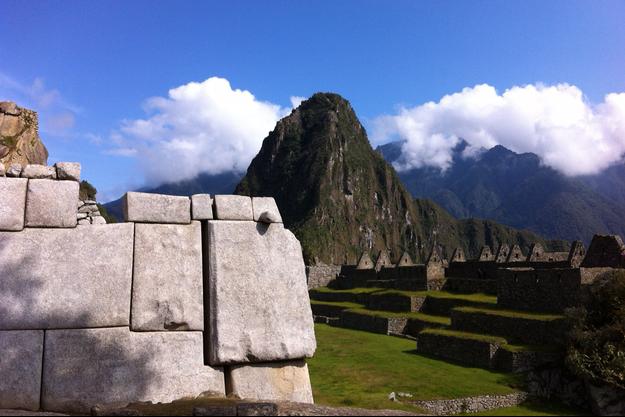 Gastronomie péruvienne : le nouvel or des Incas