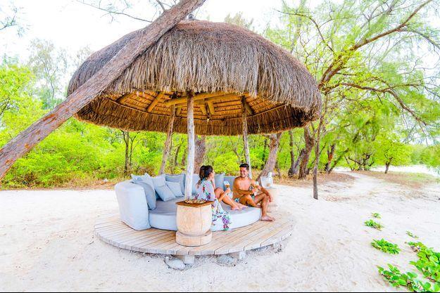 Quatre idées pour découvrir l'île Maurice côté saveurs.