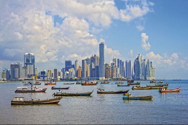 Le Panama fascine autant qu'il déconcerte. Grâce à Alexis de l'agence Local Héro, on en découvre le meilleur avec un road book personnalisé.