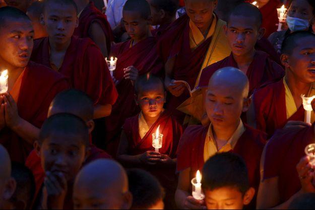 Népal : notre guide de voyage