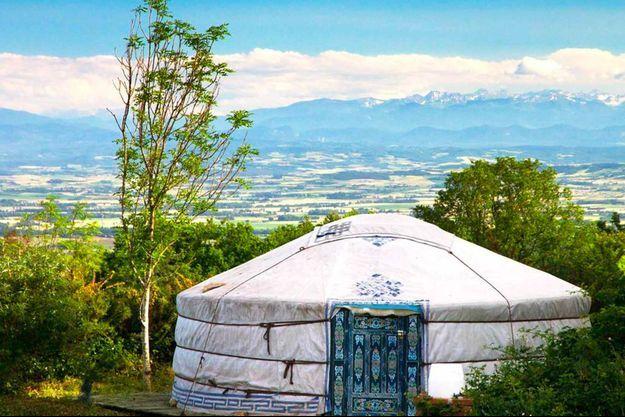 Yelloh ! Village : le camping qui s'engage pour des vacances inoubliables