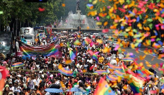 gay site de rencontres Chandigarh 11 ans, des conseils de rencontres