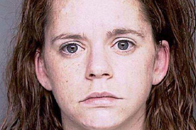 Victime Du Tueur De Long Island Jane Doe N 6 Retrouve Enfin Sa Veritable Identite
