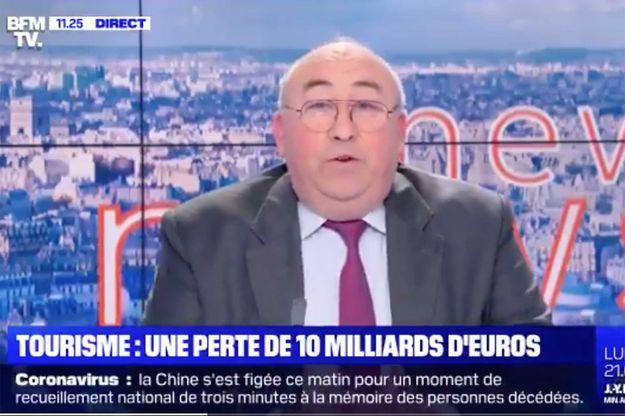 bfm tv site de rencontres)