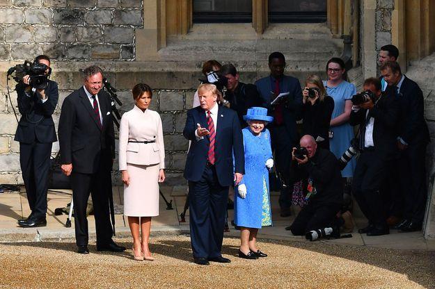 uniforme de rencontres avis Royaume-Uni