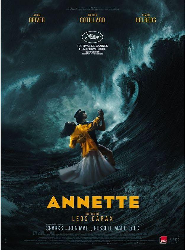 Votre dernier film visionné - Page 19 Annette-de-Leos-Carax-la-critique