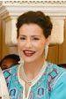 Lalla Meryem du Maroc