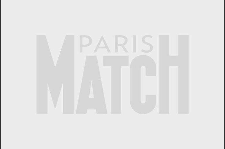 Coupe Davis : Federer bat Gasquet, la Suisse triomphe