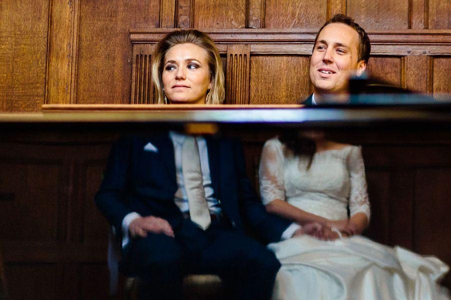 Le bêtisier de la photographie de mariage