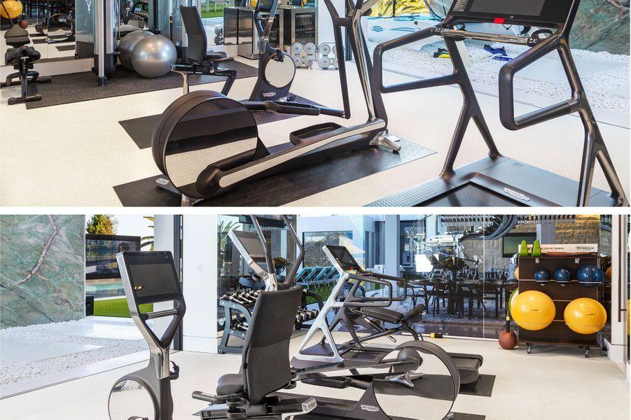 11 Gym 300DPI