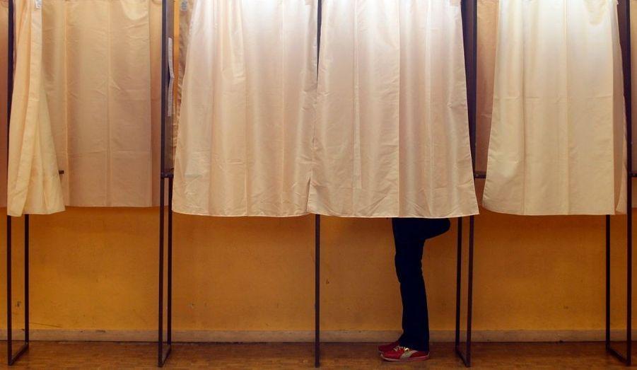 Les 20 et 27 mars : Elections cantonales