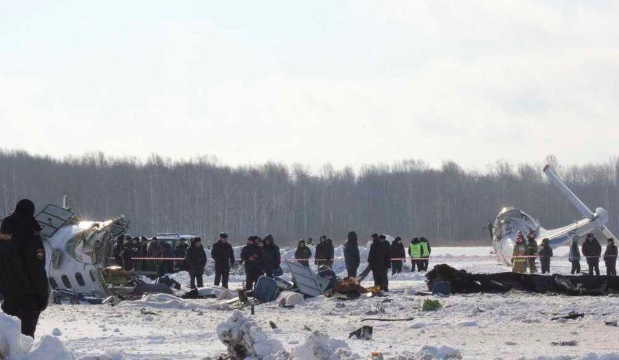 32 morts et 11 blessés
