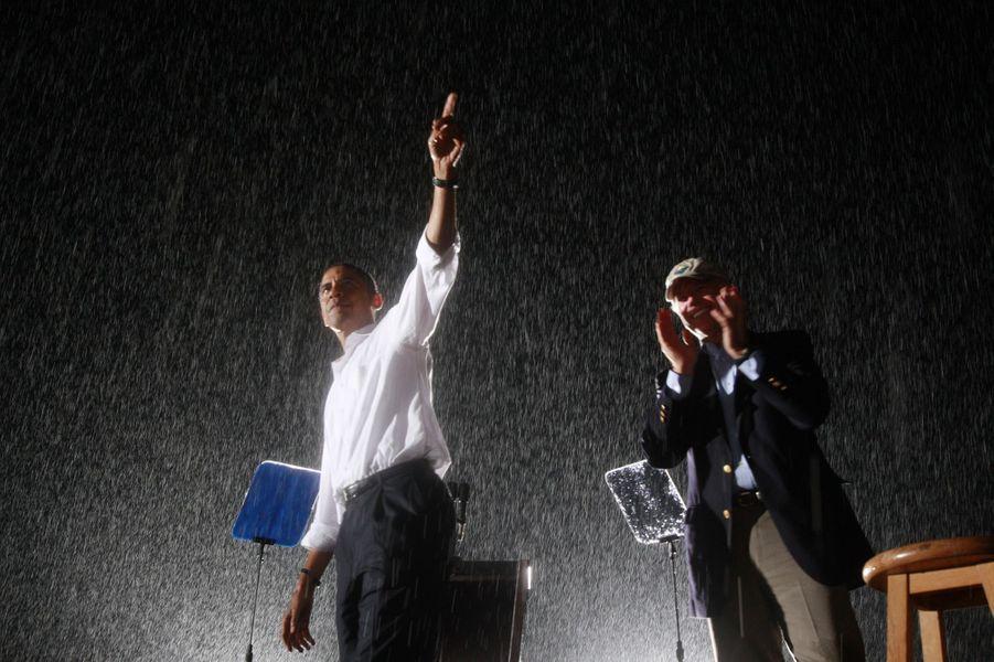 Barack Obama Joe Biden 6