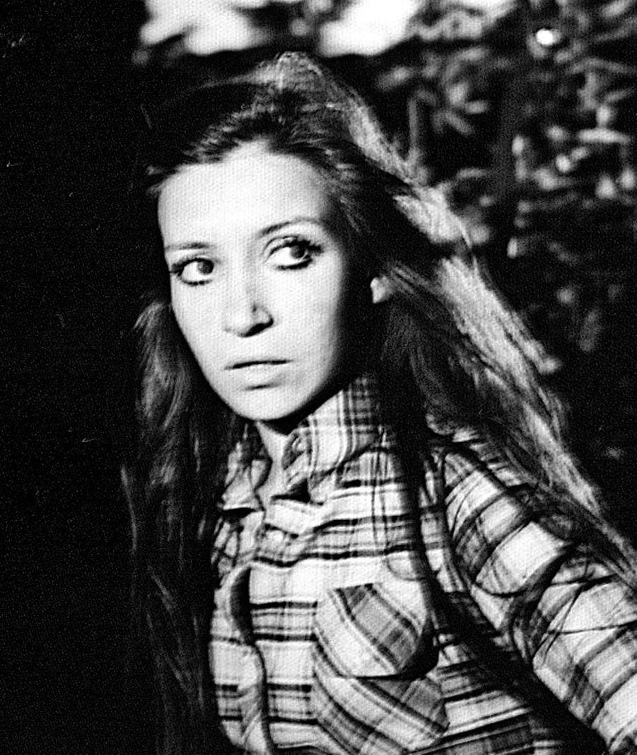 Photo de 1974