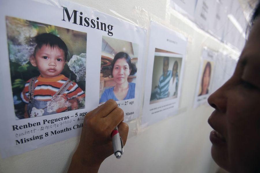 Philippines: tragique collision en mer