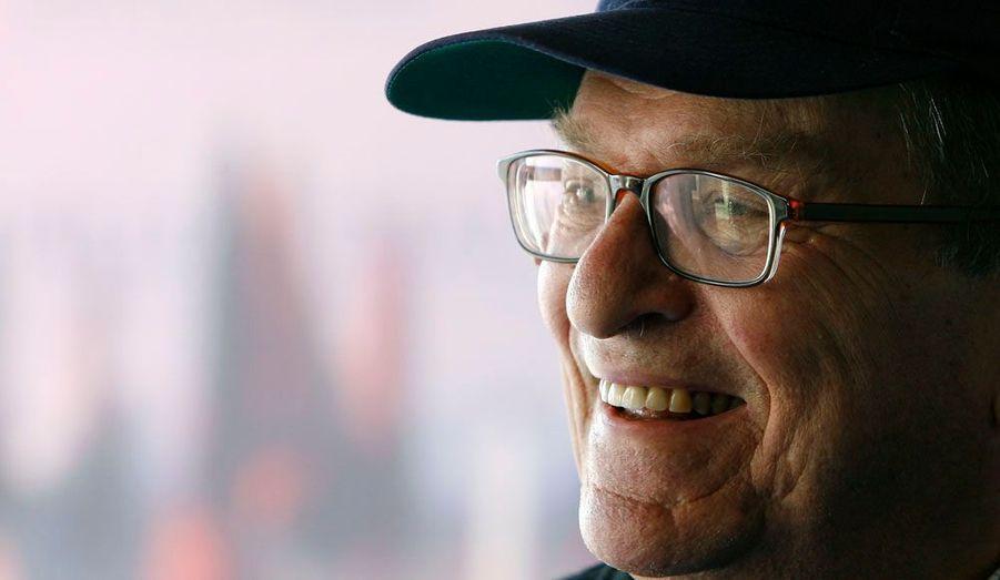 Le réalisateur américain s'est éteint le 9 avril à 86 ans. Auteur de plus de 50 films, il a notamment signé Douze hommes en colère, Serpico et Le Verdict.