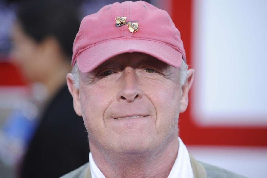 """Le réalisateur de """"Top Gun"""" a sauté d'un pont de Los Angeles le 19 août. Habitué des blockbusters, le frère de Ridley Scott avait signé """"Le Flic de Beverly Hills 2"""", """"Jours de Tonnerre"""" ou encore """"Ennemi d'Etat""""."""