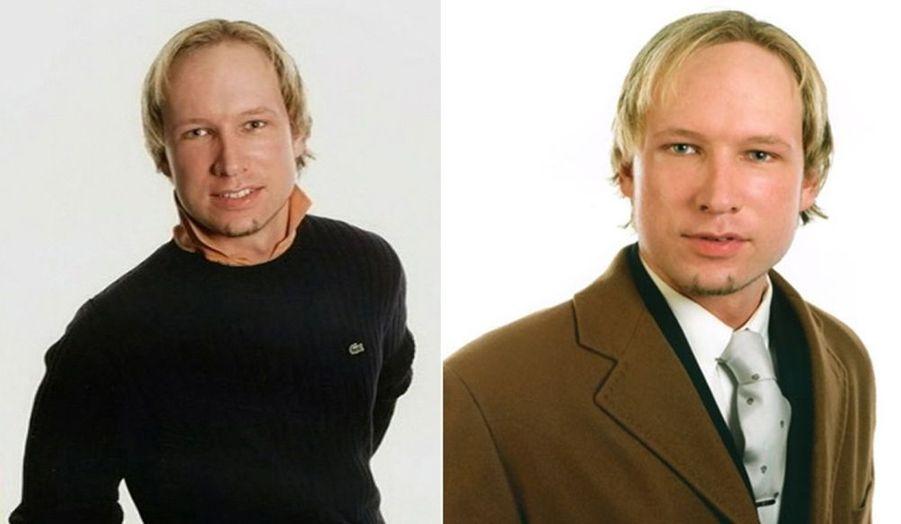 """Le tueur est rapidement identifié. Il s'agit d'Anders Behring Breivik, un Norvégien """"de souche"""", de 32 ans. Grand blond aux yeux bleus, il se dit fondamentaliste chrétien et proche de l'extrême-droite."""