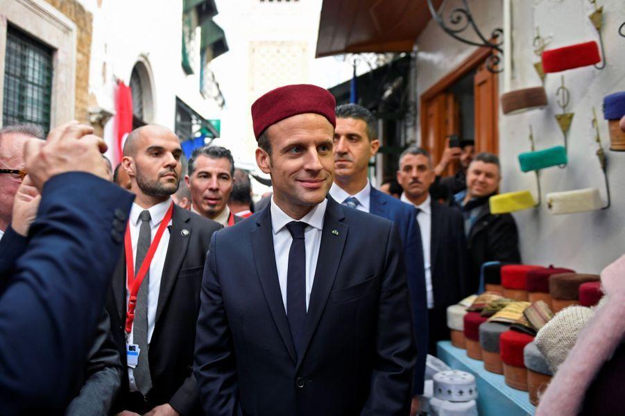 Macron20