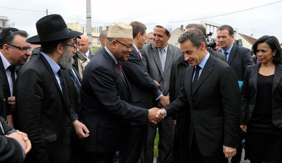 Sarkozy aussi