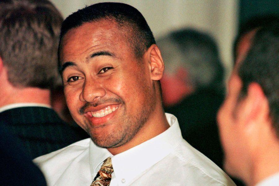 En 1997