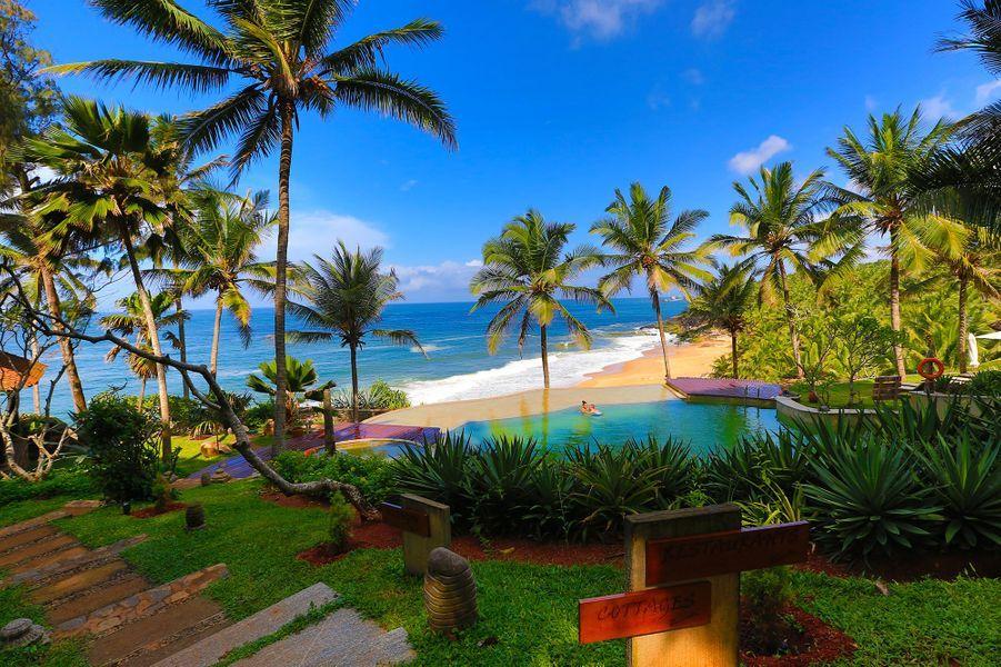 Exceptionnel 6 destinations de rêve pour des vacances zen JP32