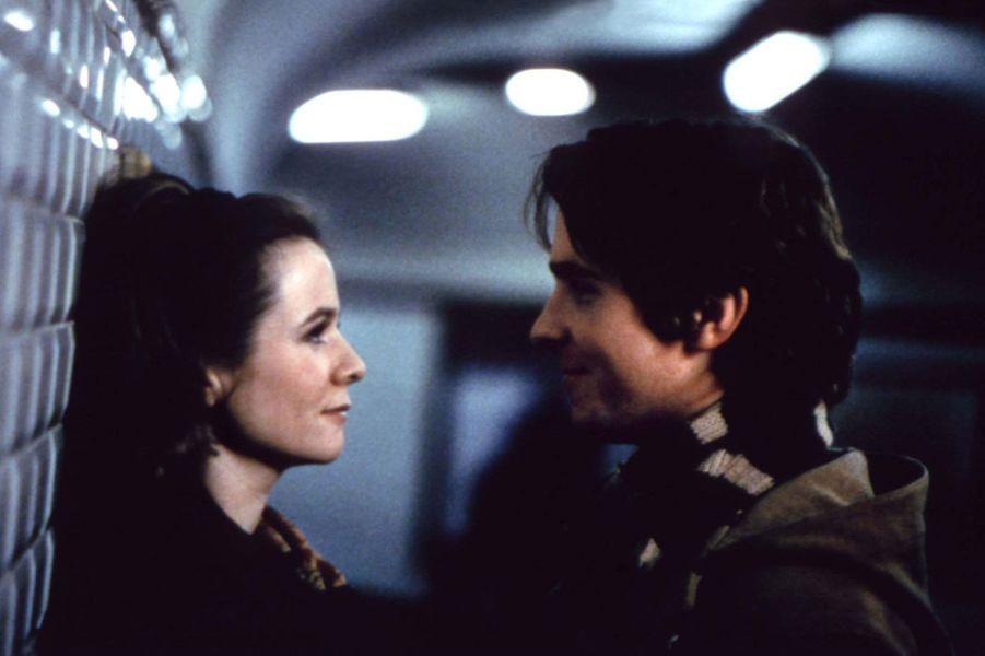 Metroland (1998)