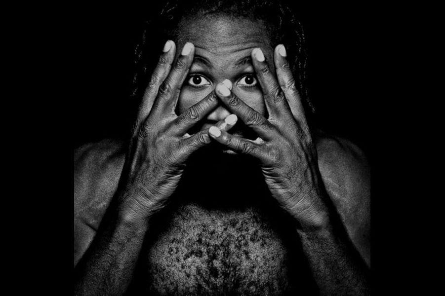 Lennox Lewis, 1999,boxe.