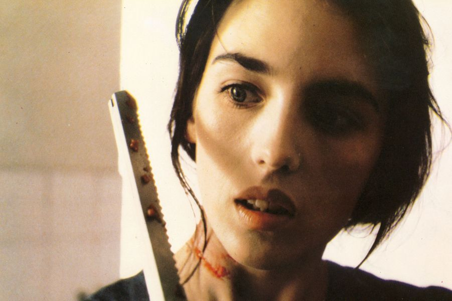 "1981 : ""Possession"""
