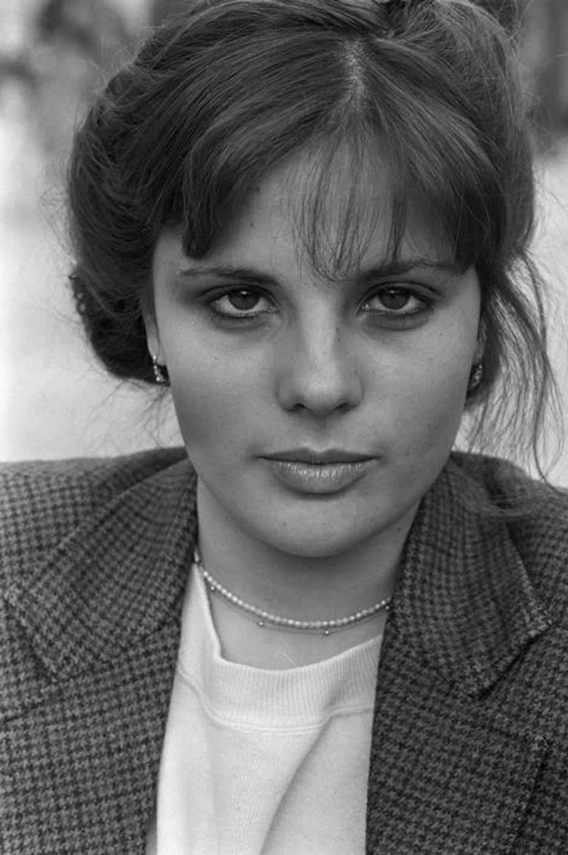 Photo prise en 1978.