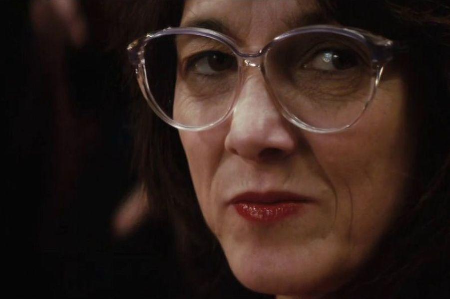 Révélation du Festival de Berlin, «Gloria» a conquis le public de nombreux festivals. Le film est produit par Pablo Larrain, nommé l'an passé pour «No».