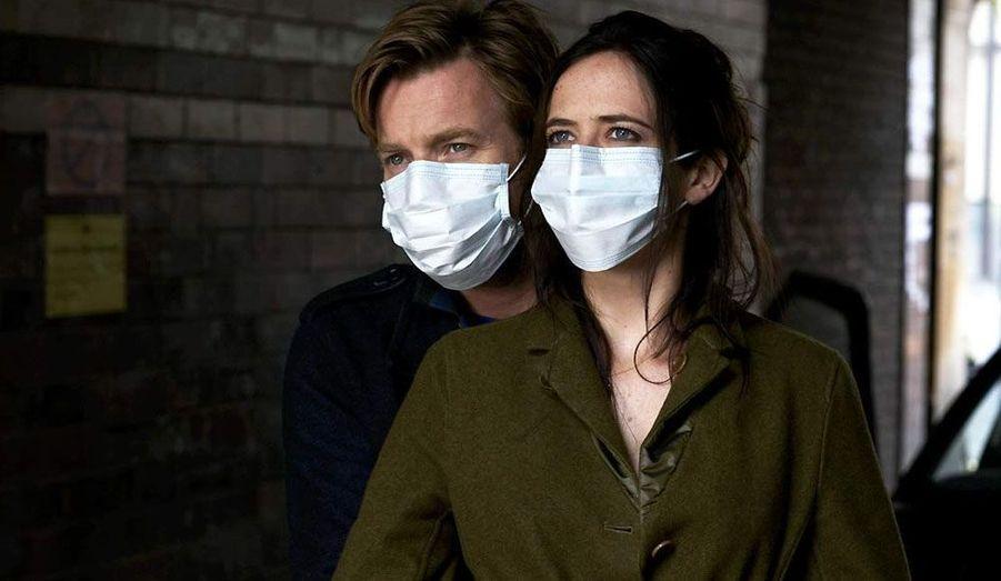 Le synopsis: Alors que le monde est en train de s'effondrer et que les gens perdent leurs perceptions sensorielles, deux personnes tombent amoureuses l'une de l'autre.