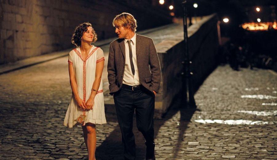 De Woody Allen (2010)