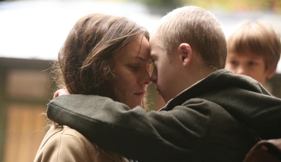 Nouveau succès avec ce film du réalisateur québécois Jean-Marc Vallée.