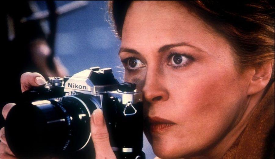 Les Yeux de Laura Mars - 1978