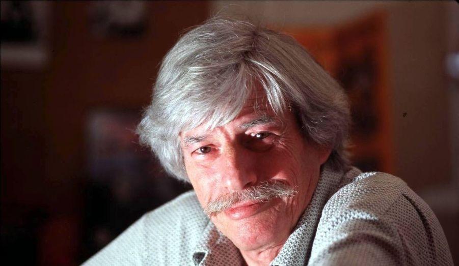 Jean Tenenbaum, dit Jean Ferrat, est décédé le 13 mars à Aubenas à l'âge de 79 ans. Artiste engagé, ce grand parolier de la chanson française laisse derrière lui une imposante discographie. Retrouvez notre article sur sa disparition en cliquant ici...