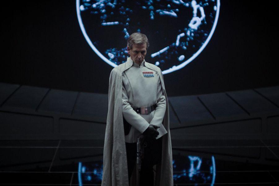"""Tous les visuels de la bande-annonce de """"Rogue One: A Star Wars Story"""""""