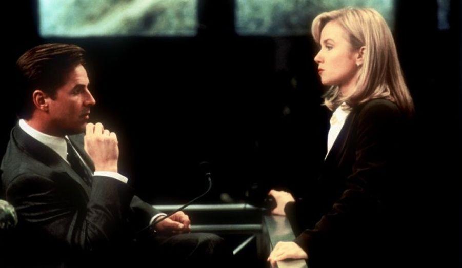 L'Avocat du diable (1993)