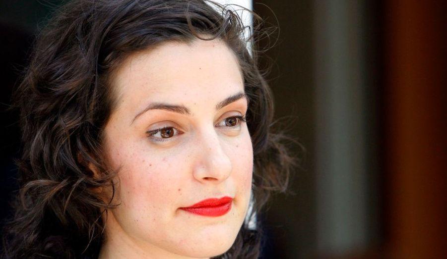 Zana Marjanovic a été choisie pour tenir le premier rôle du premier long métrage d'Angelina Jolie en temps que réalisatrice. Le film racontera l'histoire d'amour entre un Serbe et une Bosniaque sur fond de guerre en ex-Yougoslavie.