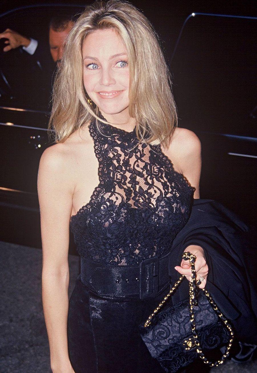 En 1992
