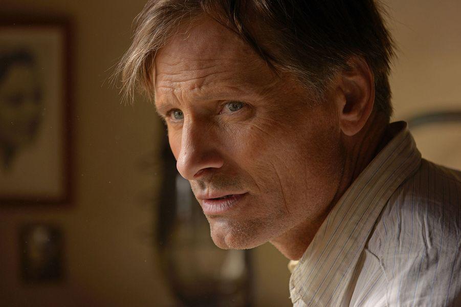 Dimanche 7 : Projection de «Loin des hommes» de David Oelhoffen et hommage à Viggo Mortensen