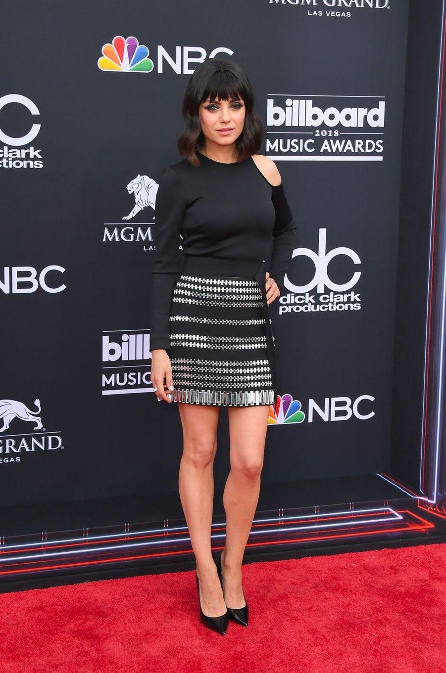 Les meilleurs looks : Mila Kunis