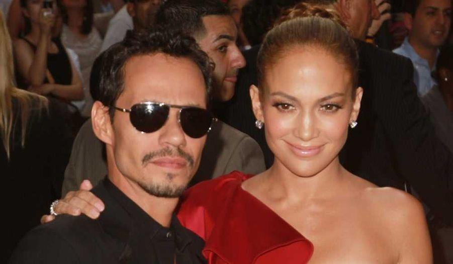 """Jennifer Lopez et Marc Anthony divorcent! Les chanteurs latinos ont annoncé vendredi leur divorce après sept ans de mariage. """"Nous avons décidé de mettre un terme à notre mariage. Cela a été une décision difficile"""", souligne-t-il, avant de préciser qu'ils ont """"trouvé un terrain d'entente à tous les niveaux."""" """"C'est un dur moment pour toutes les personnes impliquées"""", poursuit l'ex-couple dans un communiqué commun. Le couple avait mis au monde des jumeaux, âgés de trois ans, appelés Emme et Max."""