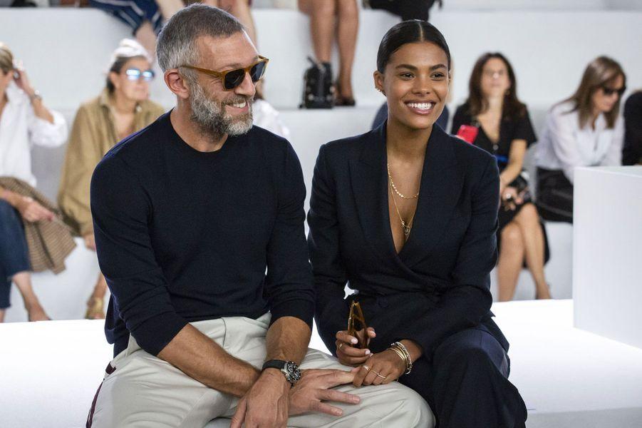 MilanVincent Au Tina Fashion Et Week De Cassel KunakeyL'amour VUzpqSMG