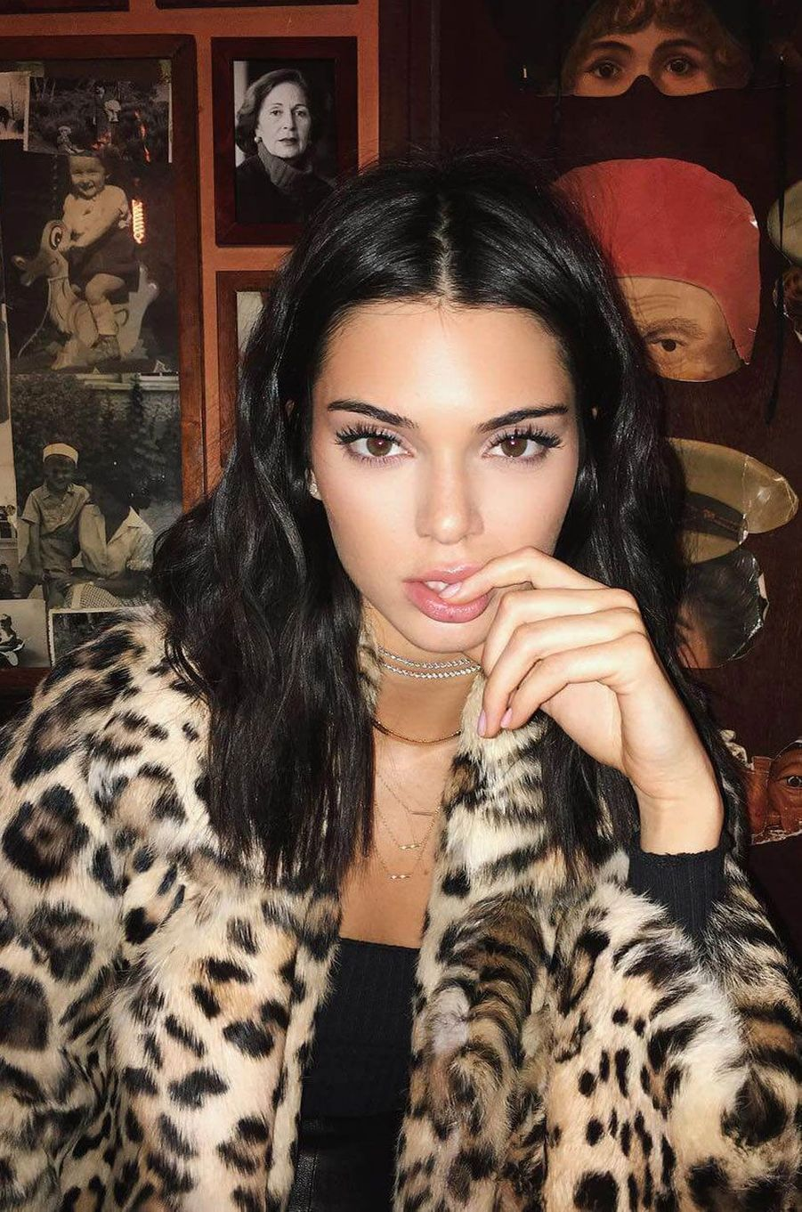 Kendall030